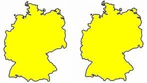 fl che deutschland landraub durch erneuerbare energien science skeptical
