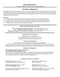 popular admission essay writer websites au admissions essay body