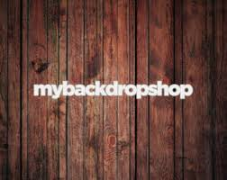 photography backdrops 30 with code happy30 by mybackdropshop