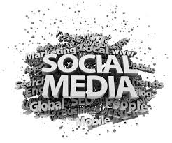 Media by Marketing Your Music With Social Media Are You Targeting The