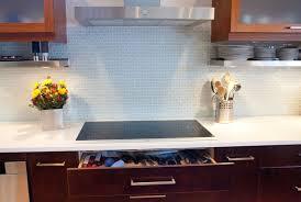 Kitchen Design Dallas Induction Cooktop Contemporary Kitchen Dallas By Kitchen