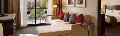 Contract Bedroom Furniture Manufacturers Your Custom Furniture Manufacturer In Southern California For More