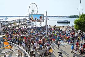 watch movies in theater at home movies on the potomac things to do at national harbor national