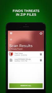 antivirus pro apk antivirus pro 2017 android apps on play