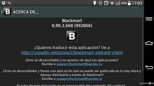 blackmart apk android descarga el auténtico blackmart