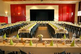 repas de mariage pas cher avoir 500 invités à mariage mademoiselle dentelle