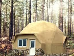dome house for sale tiny dome home kits aidomes