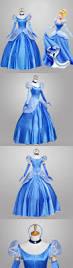 cinderella ugly stepsisters halloween costumes best 25 cinderella halloween costume ideas only on pinterest