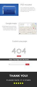 galio mega shop responsive magento theme by plaza themes