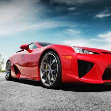 lexus lfa modified index of store image data wheels pur vehicles design 4our lexus