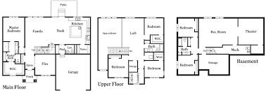 saratoga homes floor plans fieldstone homes u2013 home 21 u2013 2017 utahvalley360