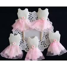 ballerina baby shower cake ballet cupcake topper for ballerina baby shower and birthday