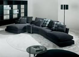 canap d angle 7 places canapé d angle contemporain en tissu 7 places et plus