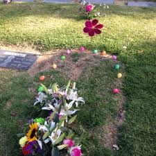Easter Decorations For Cemetery by Resurrection Catholic Cemetery U0026 Mausoleum 53 Photos U0026 36