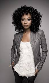 hairstyles for black women stylish eve pictures on prom hairstyles for african american hair cute