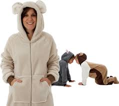 onesies all in one sleepsuits by the all in one company