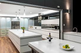 Architectural Kitchen Designs Architectural Kitchen Design Kitchen Design Ideas