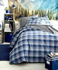 boys plaid quilts boy twin bedding bedrooms today stow ohio