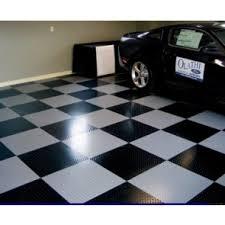 garage floor tiles canada mats