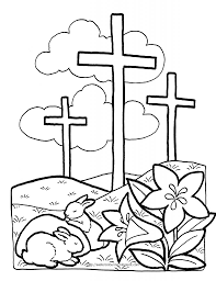 homely idea printable christian coloring pages 5 unique ideas free