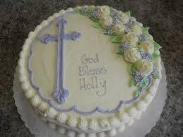veronica u0027s sweetcakes religious cakes