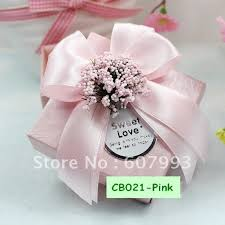 wedding favor boxes wholesale 94 best wedding favor boxes images on marriage