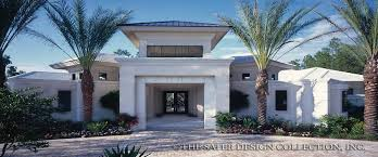 Most Efficient Floor Plans Sater Design Collection News New Home Design Trends And Advice