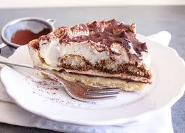 best 25 tiramisu recipe without eggs ideas on pinterest