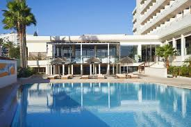 cyprus hotels u2013 anemone holidays