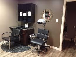 id s aration chambre salon ides de hair salon designs for small spaces galerie dimages