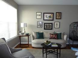 best warm neutral gray or greige paint