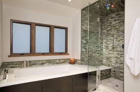Bathroom Vanity Stores Near Me Excellent Bathroom Vanities With Tops Cheap Vanity Within Stores