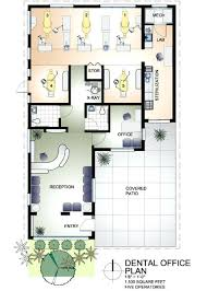 how to design a floor plan home office plan office plans and design small dental floor home