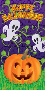 halloween mask vine the 25 best pumpkin vine ideas on pinterest halloween stuff