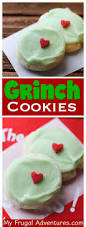 646 best christmas foods images on pinterest christmas foods