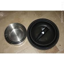 batterie de cuisine sitram batterie cuisine casseroles clasf