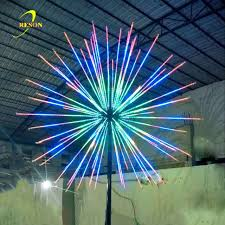 New Year Decoration Lights by New Year Decoration Light New Year Decoration Light Suppliers And