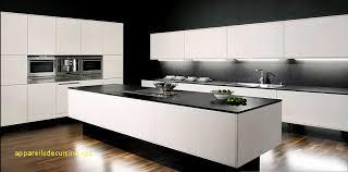 plan travail cuisine quartz résultat supérieur plan travail quartz bon marché impressionné table