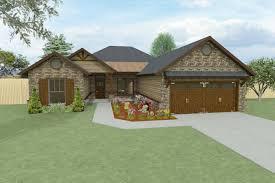 modern home design oklahoma city perry house plans oklahoma city ok