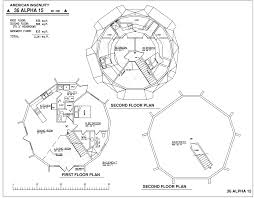 used car floor plan companies geodesic dome home plans aidomes