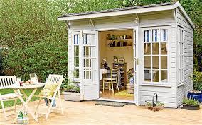 Garden Room Decor Ideas Garden Room Decor Ideas Rhydo Us