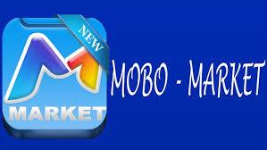 mobogenie apk free tips mobo market 2017 mobogenie apk free books