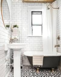 Small Bathroom Ideas With Tub 10 Tricks To Steal From Hotel Bathrooms Hotel Bathrooms