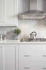 houzz white kitchen backsplash ideas