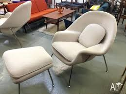 womb chair replica wool womb chair and ottoman womb chair replica