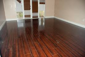 Painting Laminate Floors Ideas Laminate For Bathroom With Regard To Foremost Paint