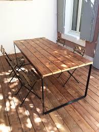 mobilier de bureau poitiers décoration mobilier de jardin italien emu 29 dijon 18482239