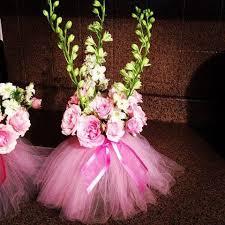 best 25 ballerina centerpiece ideas on pinterest ballerina baby