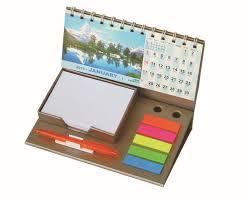 calendrier de bureau personnalisé pas cher personnalisé pas cher imprimé cmjn reliure spirale de bureau
