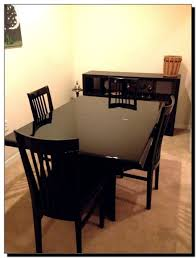 craigslist kitchen table and chairs hd home wallpaper